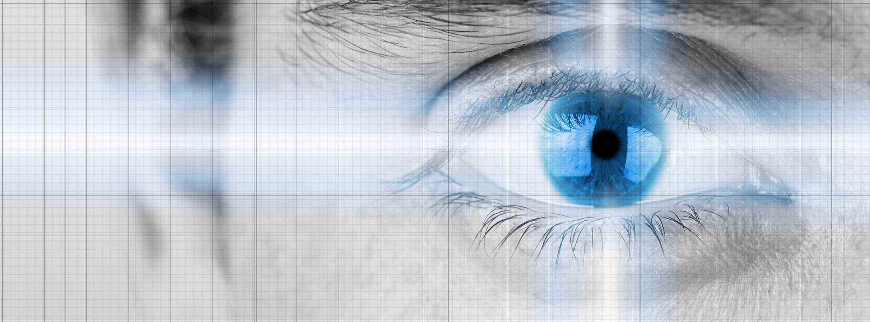 Seiko Progressive Lenses