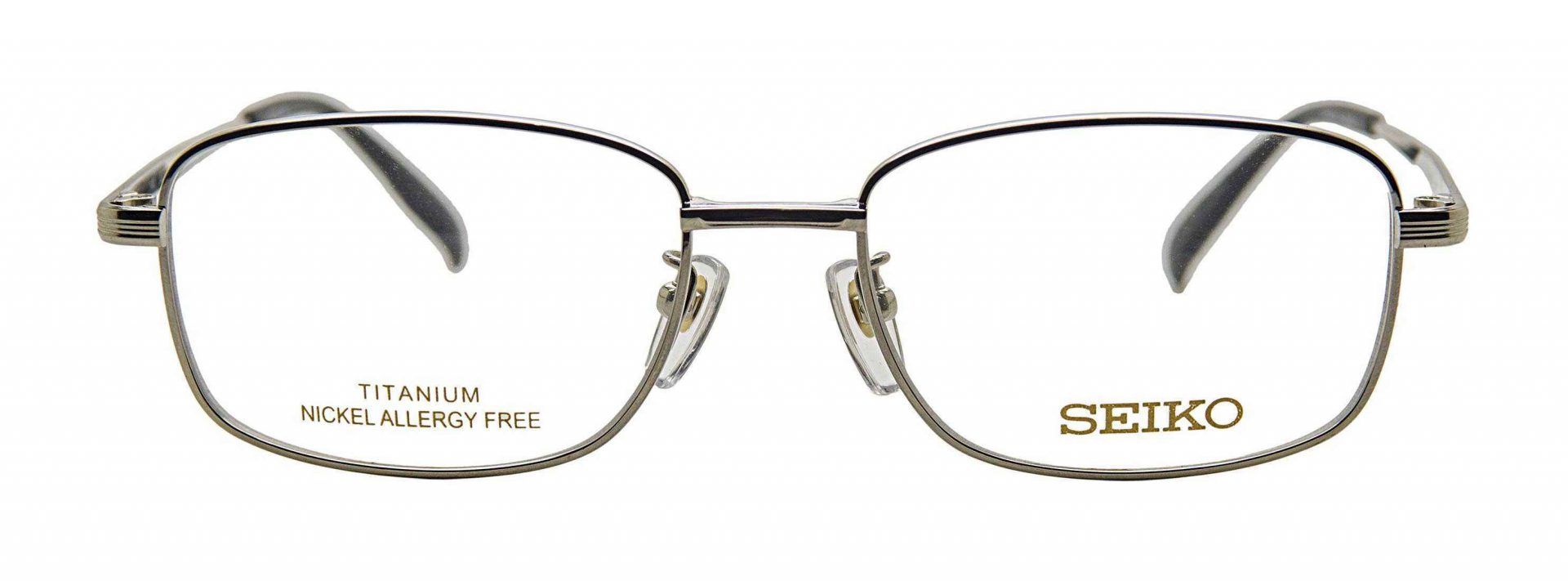 Seiko spectacles T1139 01 2970x1100 1