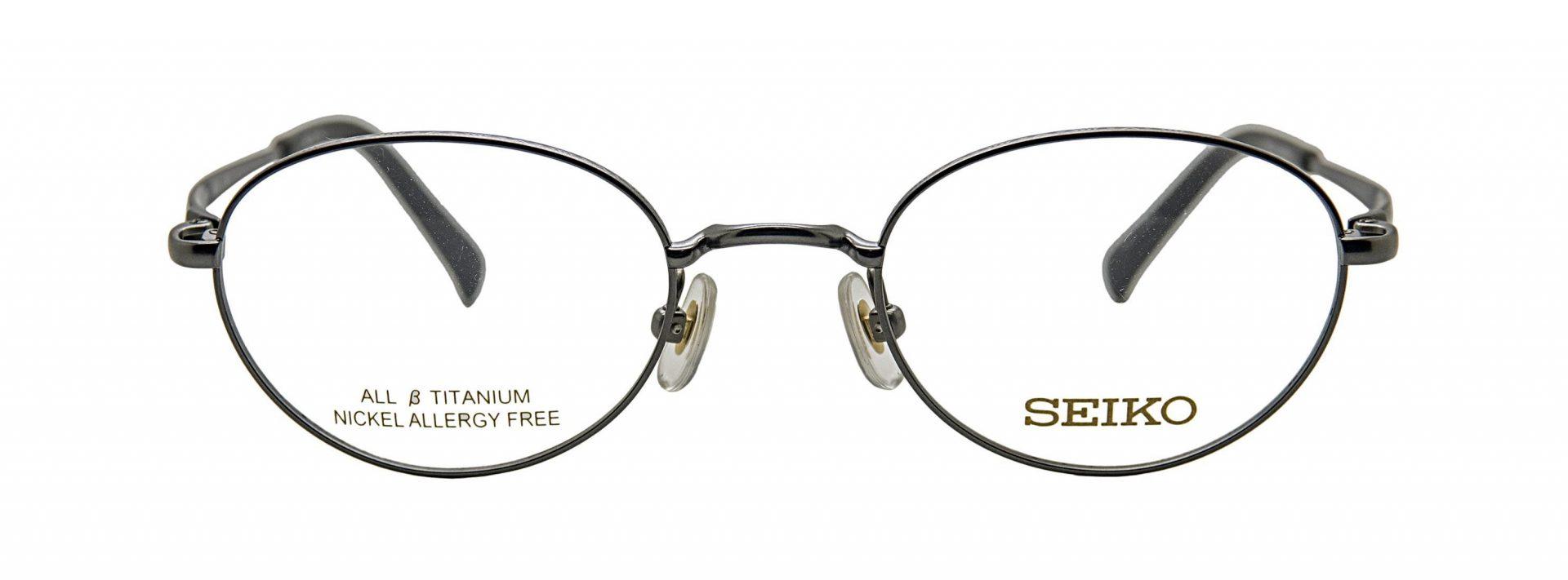 Seiko spectacles T947 01 2970x1100