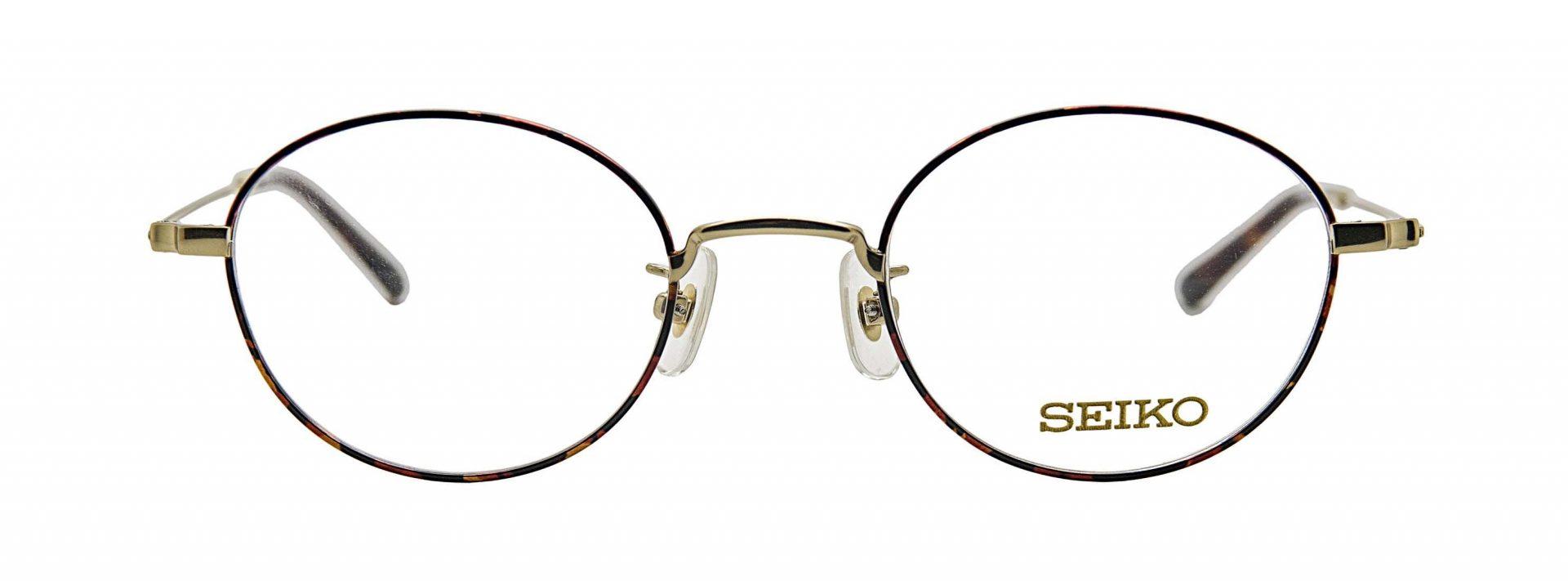 Seiko spectacles T984 01 2970x1100