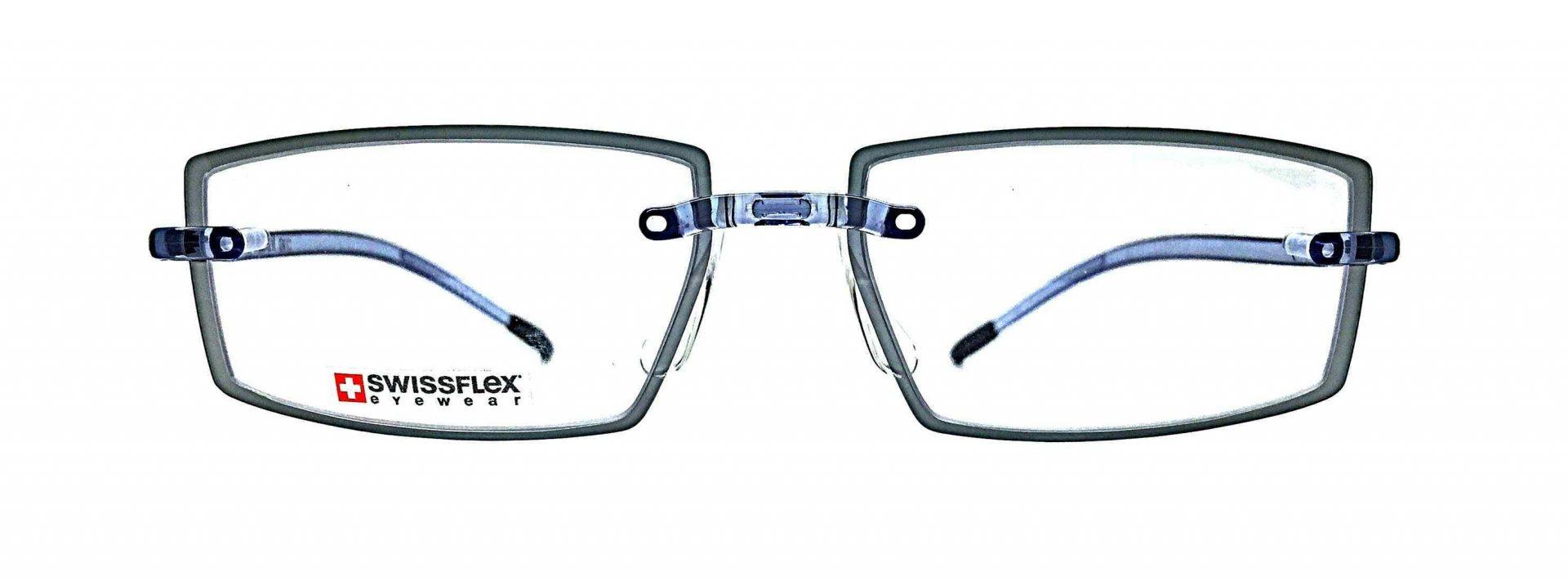 SwissFlex spectacles: SwissFlex Contur 103 54 1 2970x1100