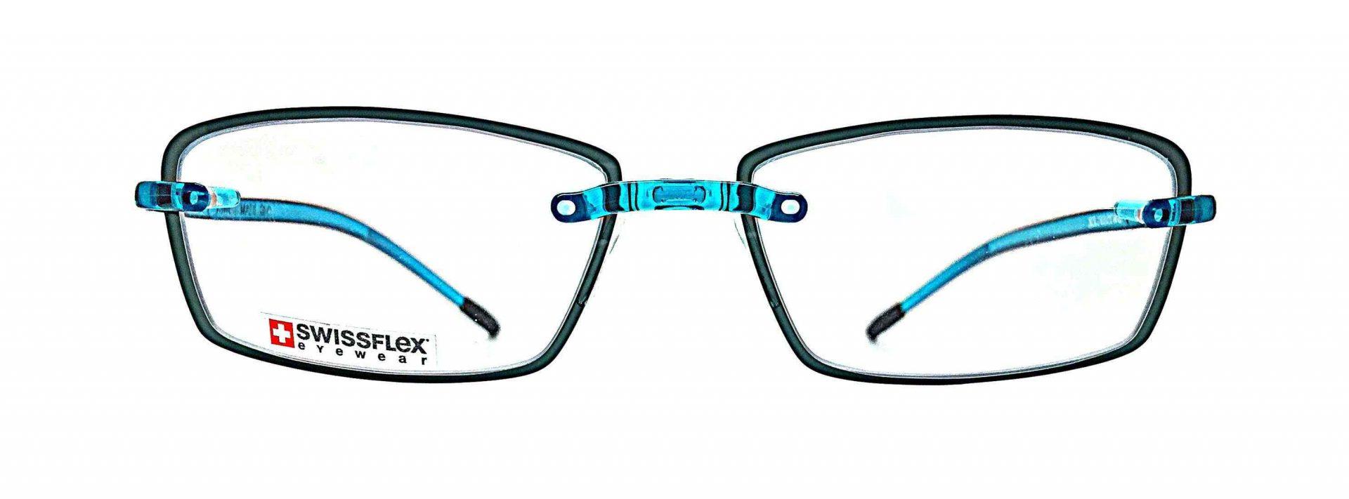 SwissFlex spectacles: SwissFlex Contur 202 54 1 2970x1100