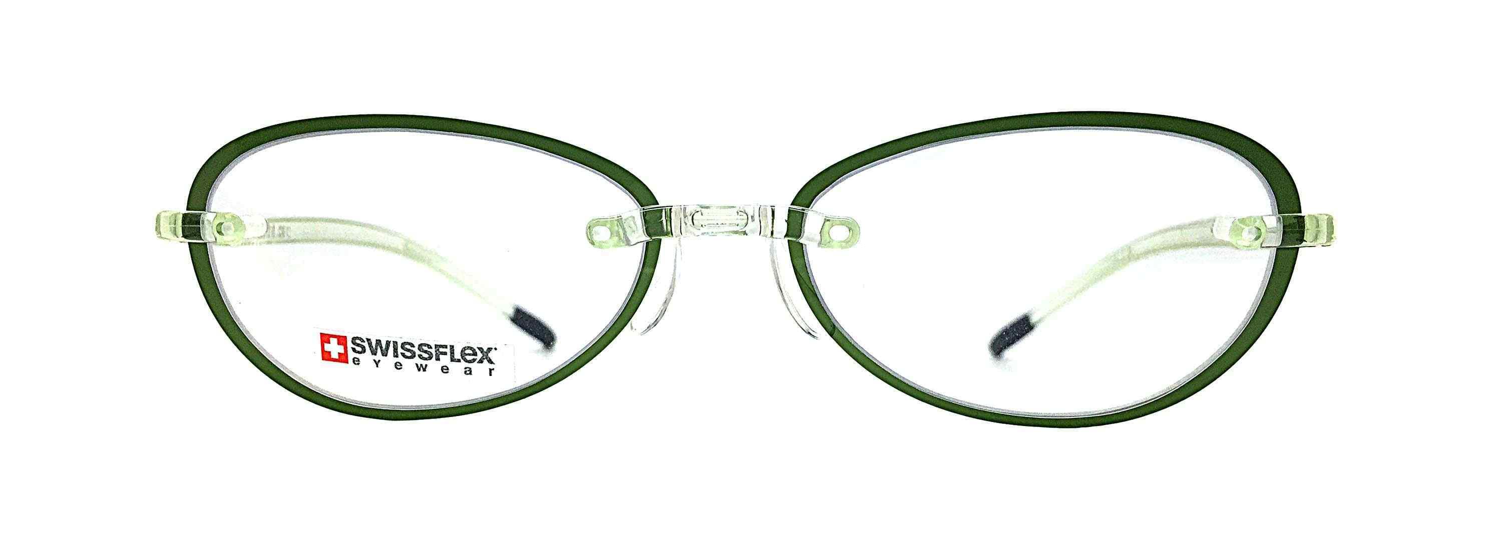 SwissFlex spectacles: SwissFlex Contur 203 52 1 2970x1100