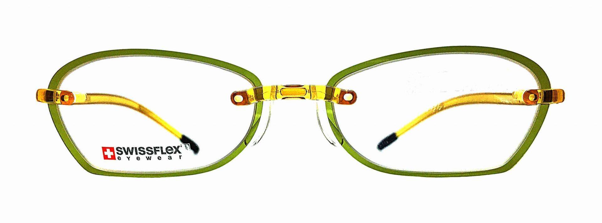 SwissFlex spectacles: SwissFlex Contur 204 51 2970x1100