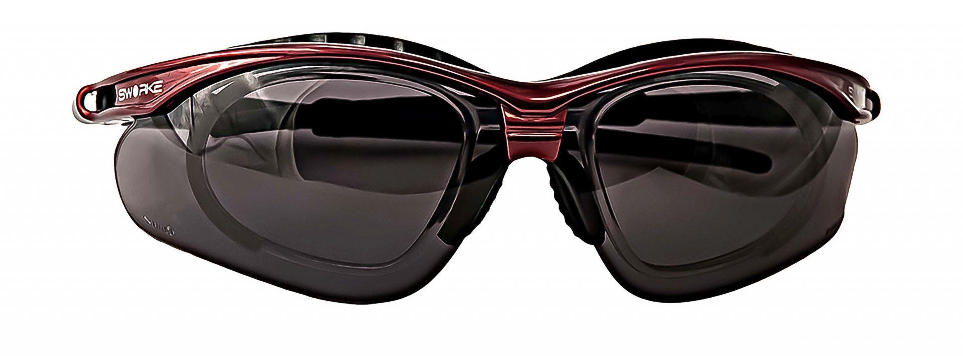 Sworke sunglasses 3853 1 159 2970x1100