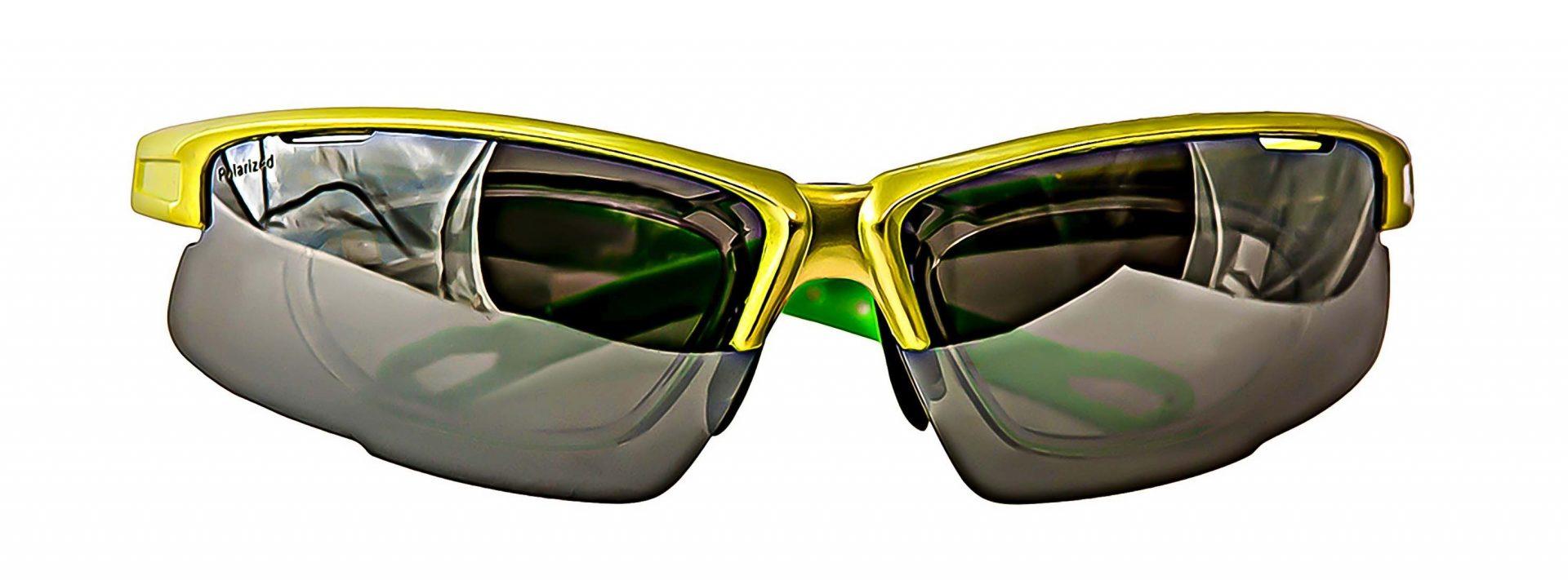 Sworke sunglasses 3861n 1 169 2970x1100