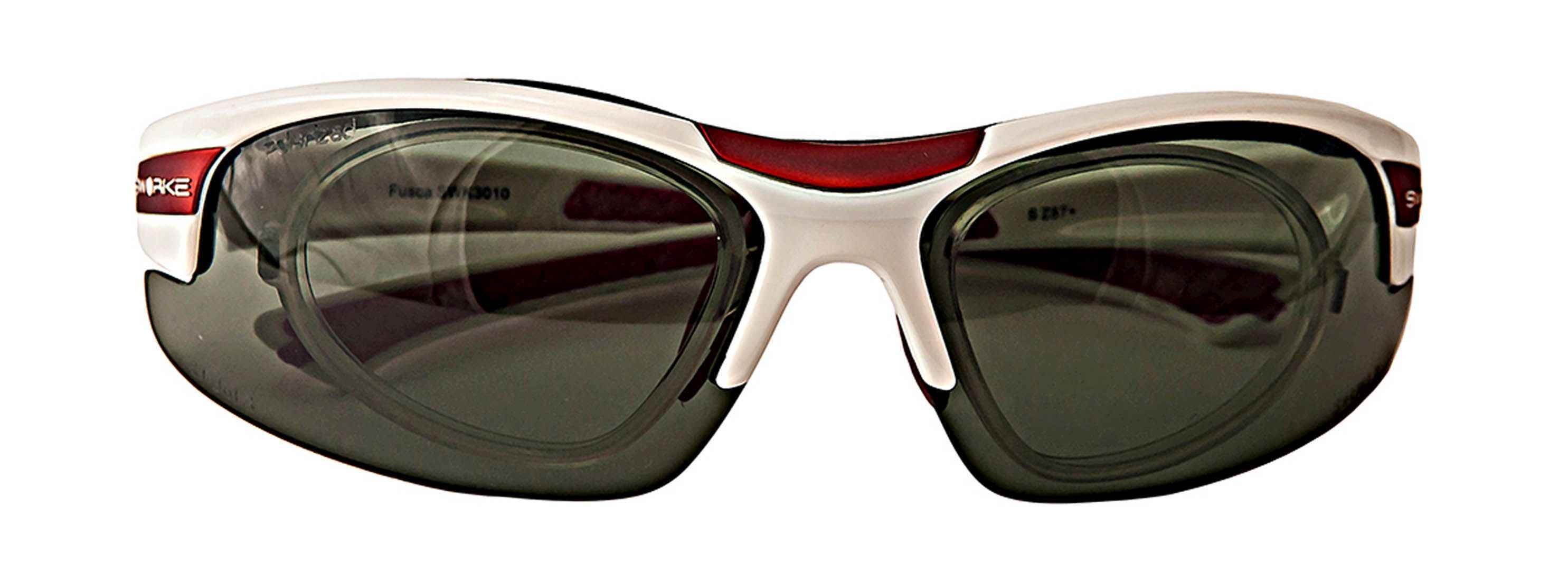 Sworke sunglasses 4363s 1 269 2970x1100