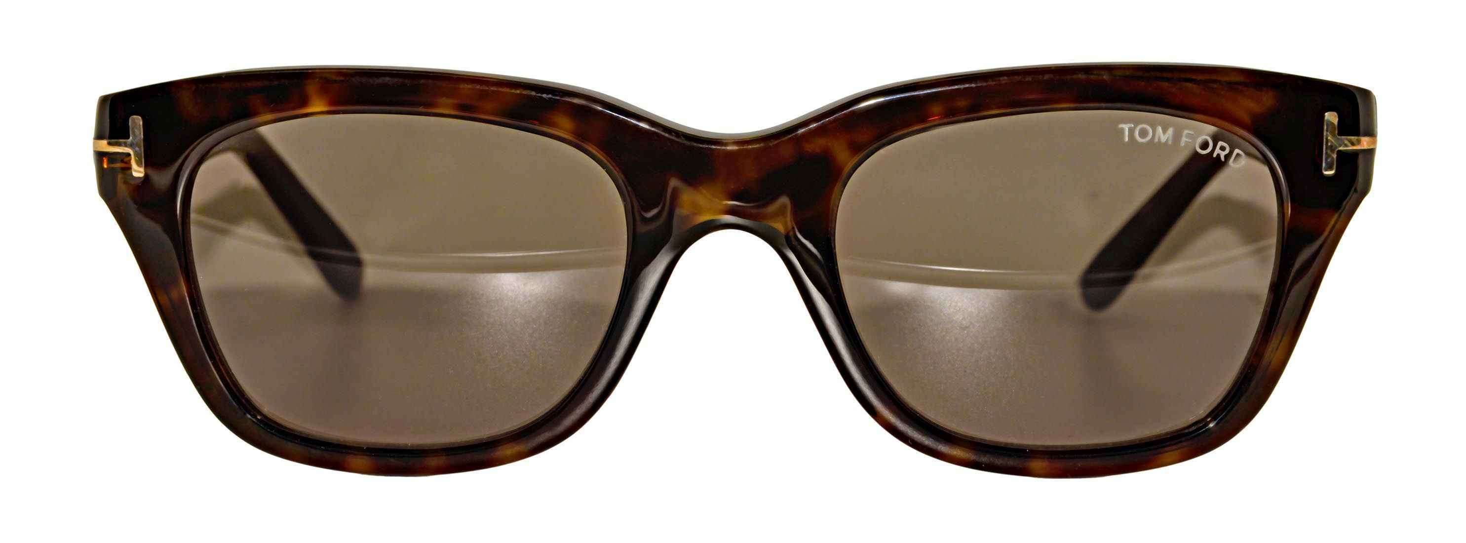 Tom Ford Sunglasses 237 52n 1 2970x1100