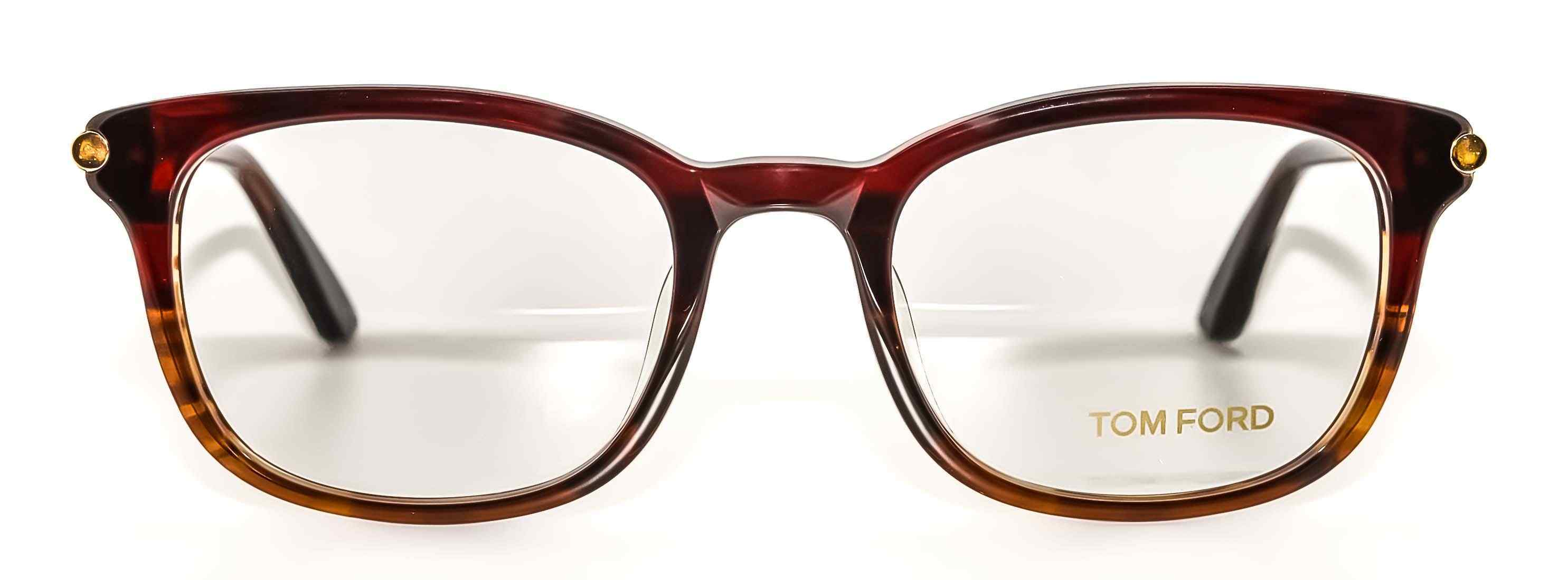 Tom Ford spectacles 4236 71 1 2970x1100