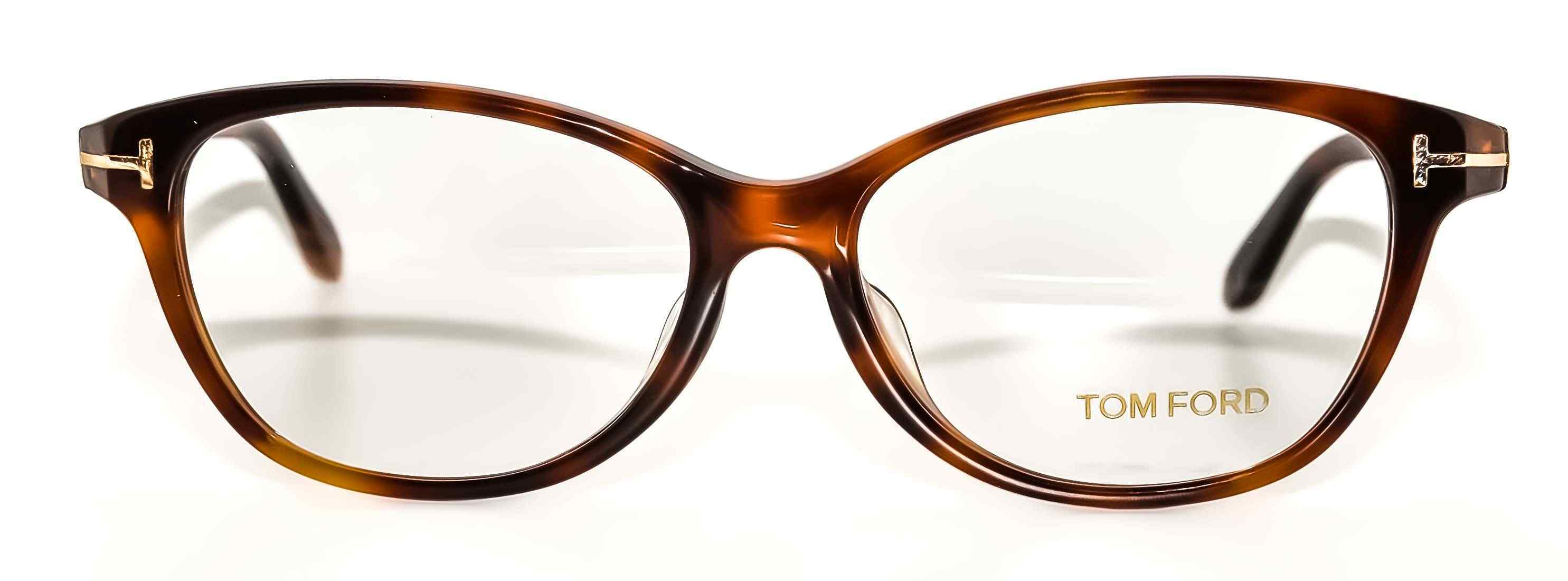 Tom Ford spectacles 4299 52 1 2970x1100