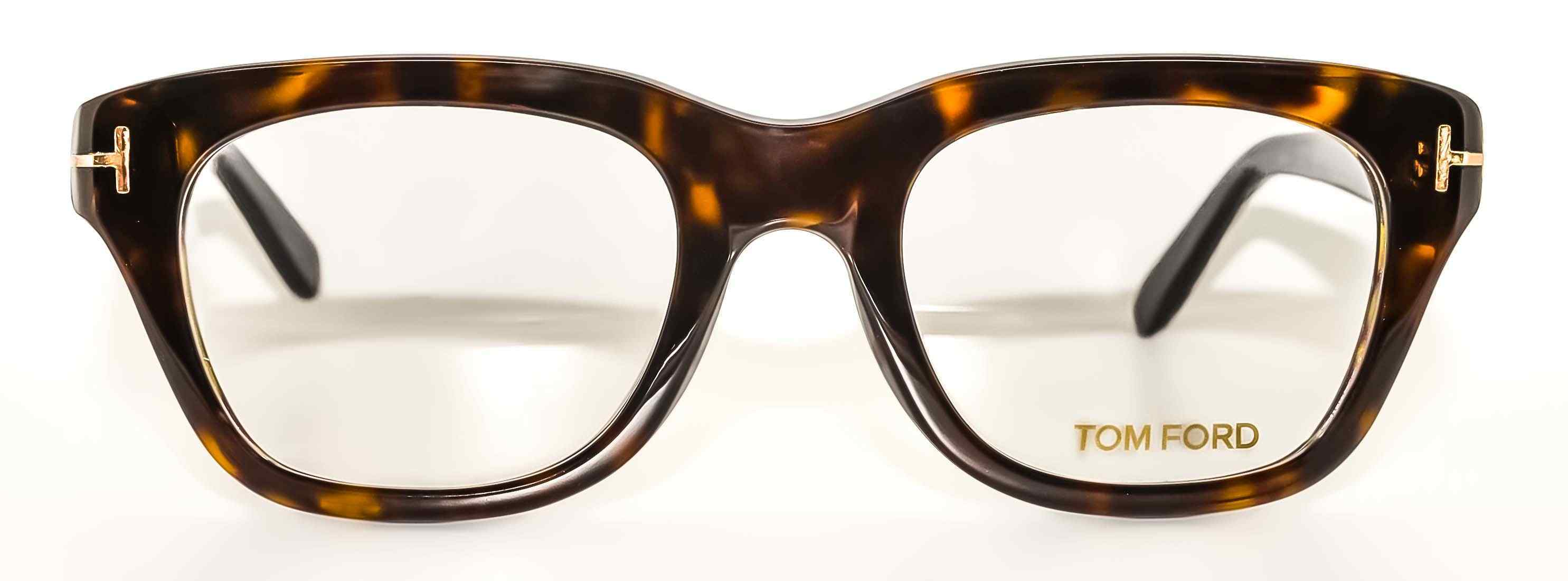 Tom Ford spectacles 5178f 52 1 2970x1100