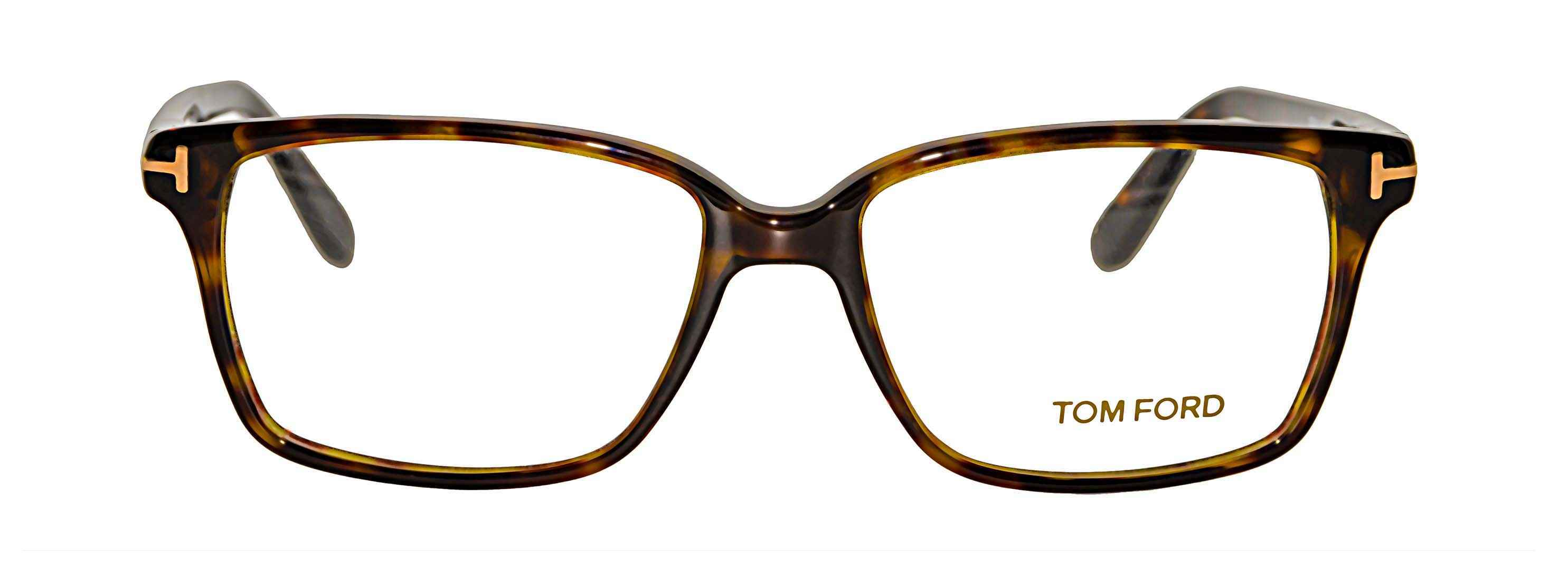 Tom Ford spectacles 5311 52 1 2970x1100
