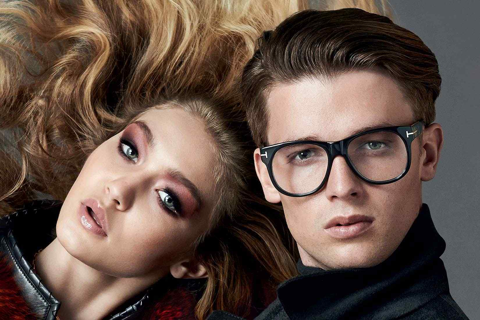 Tom Ford Spectacles 06 1650x1100