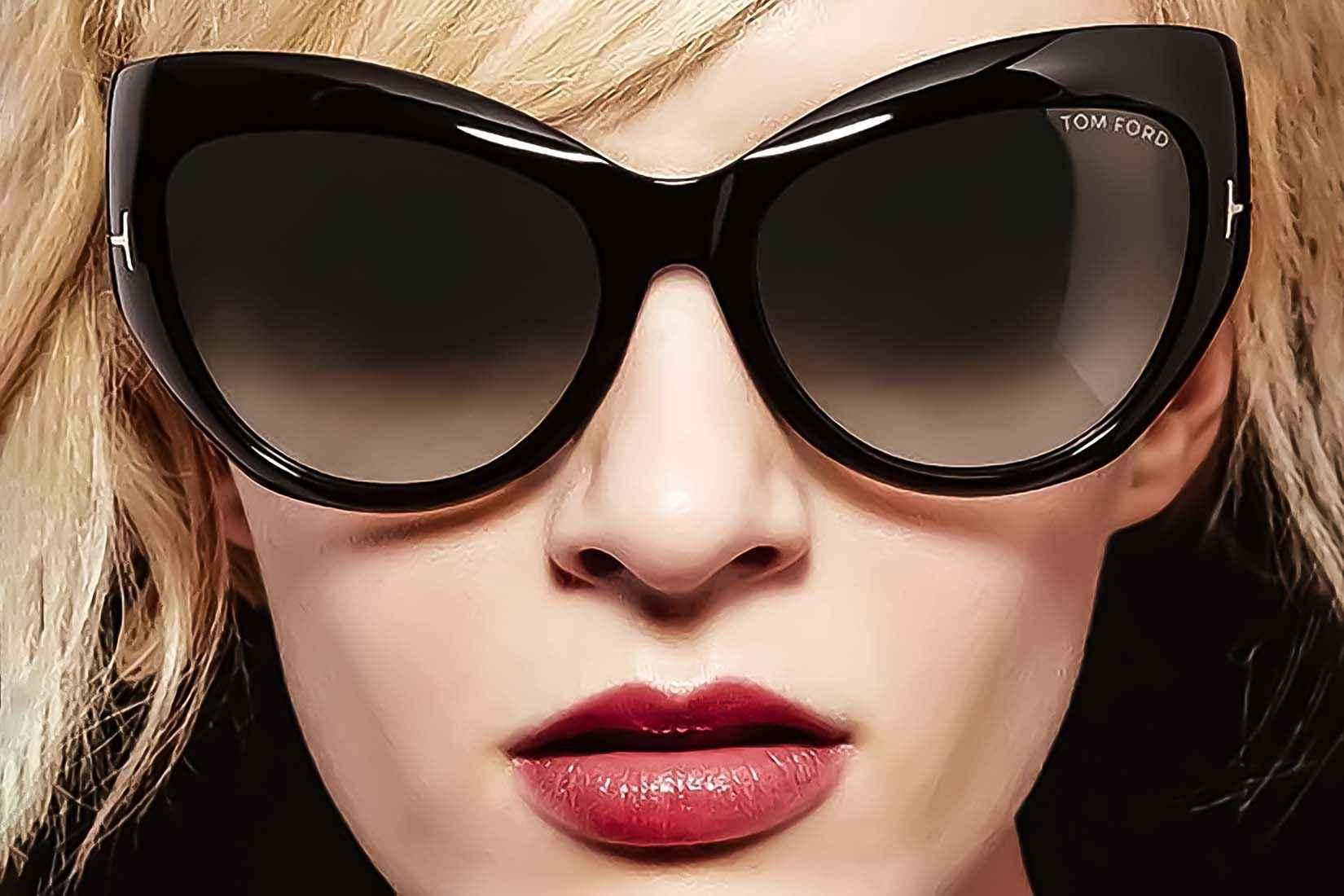 Tom Ford Sunglasses 05 1650x1100