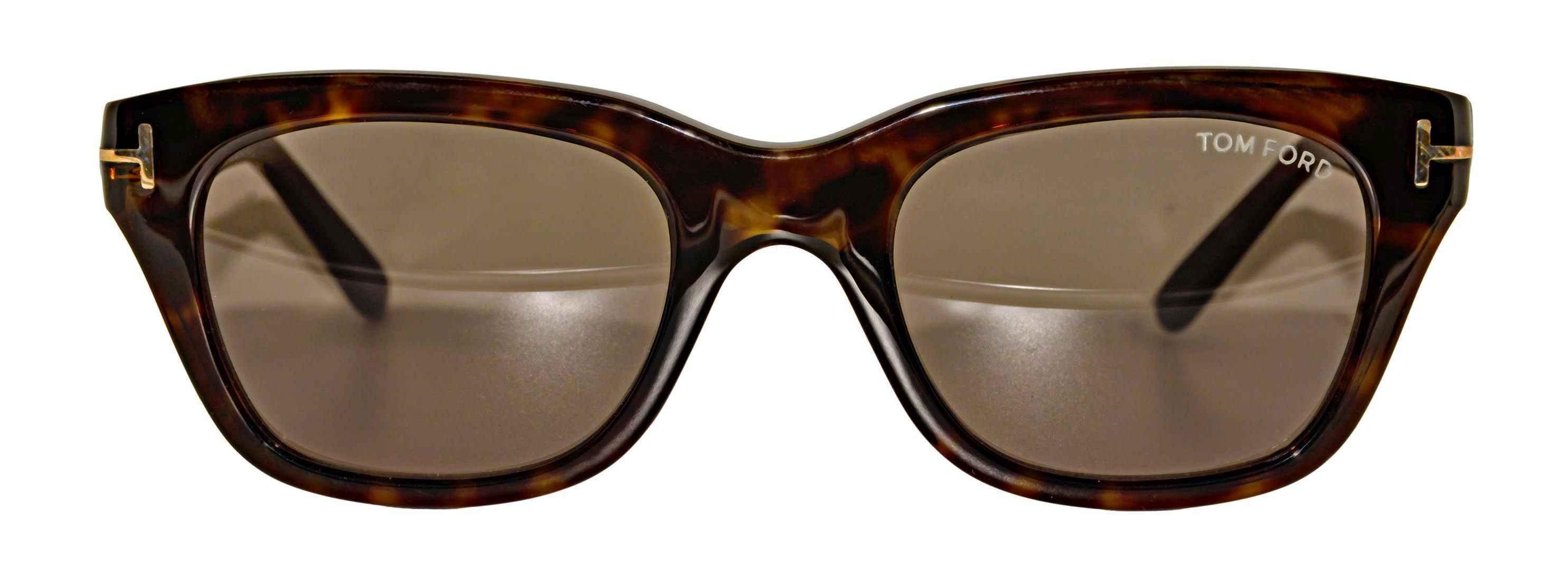 Tom Ford Sunglasses 237 52n 1 2970x1100