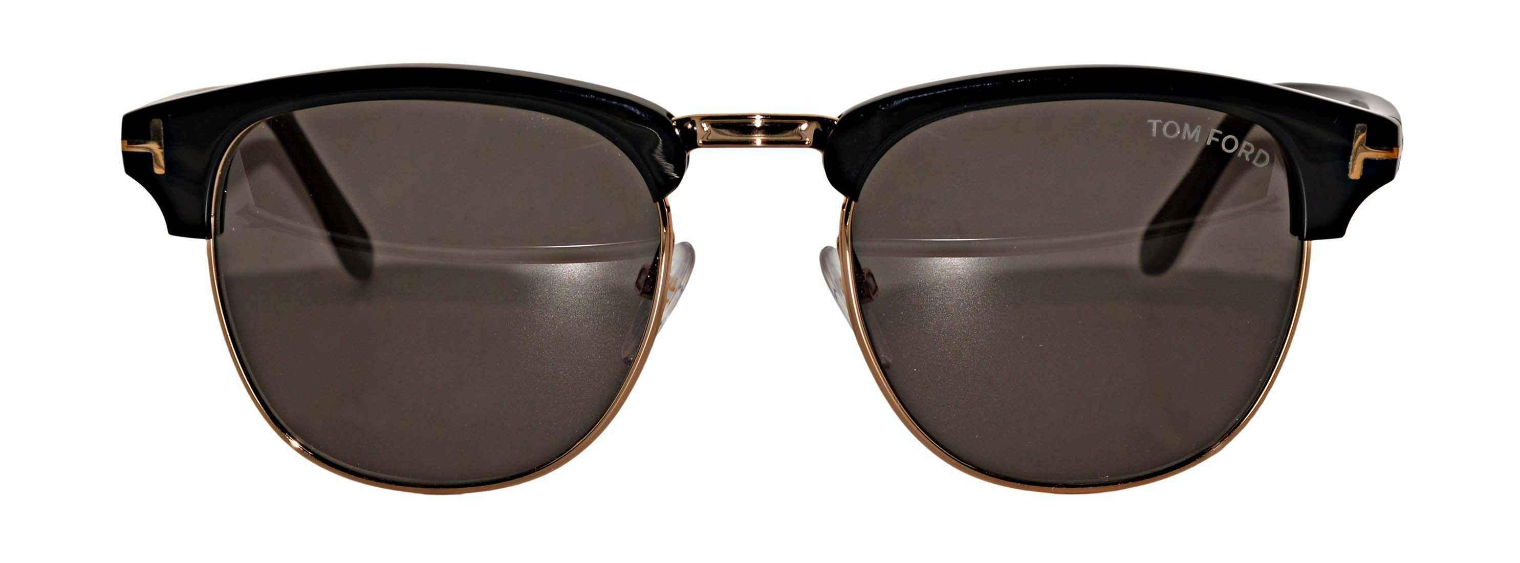 Tom Ford Sunglasses 248 5n 1 2970x1100