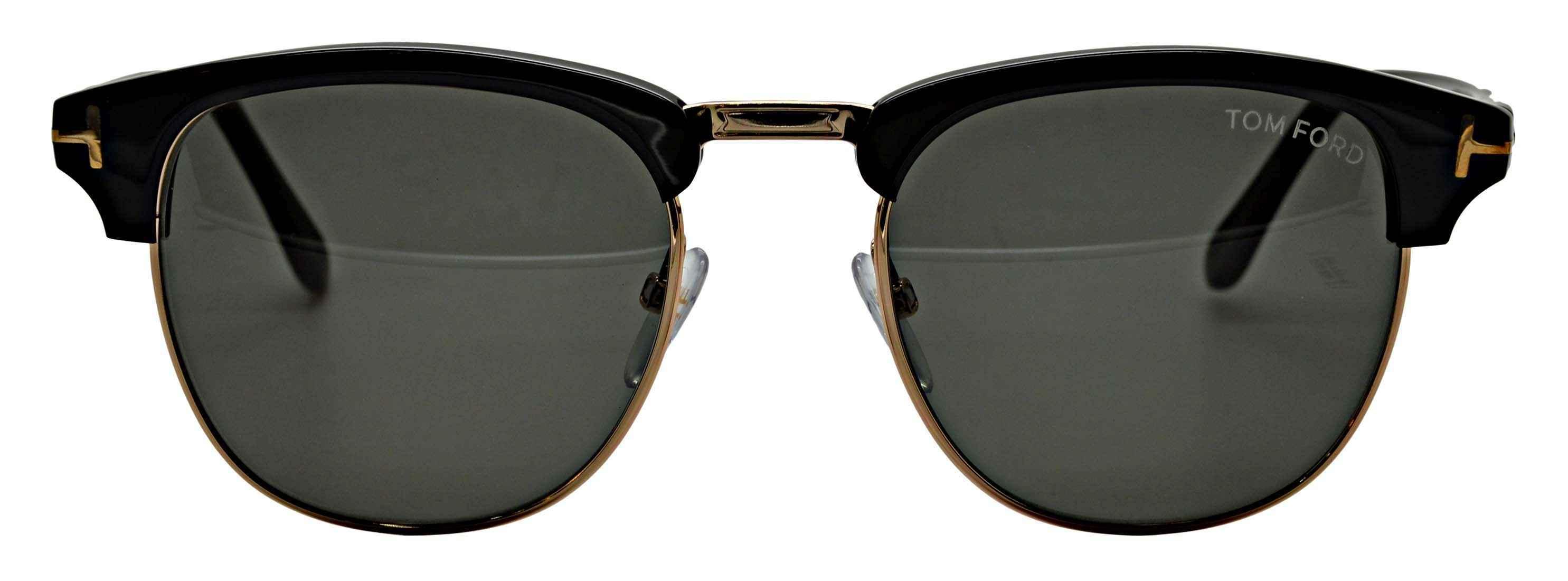 Tom Ford Sunglasses 248 5n 2 2970x1100