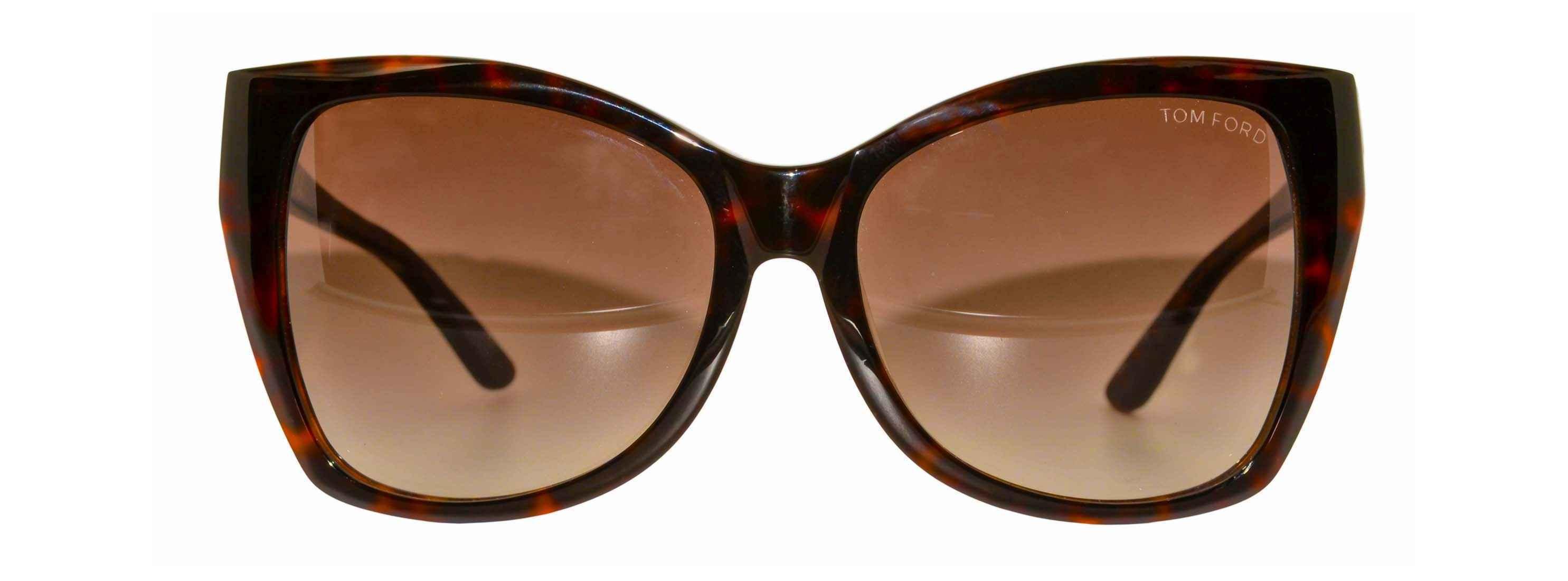 Tom Ford Sunglasses 295 52f 1 2970x1100