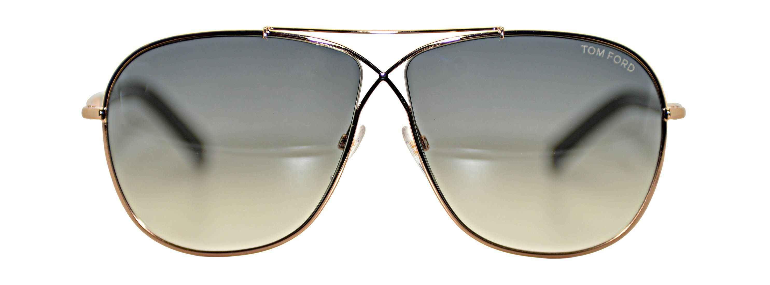 Tom Ford Sunglasses 393 28p 2 2970x1100