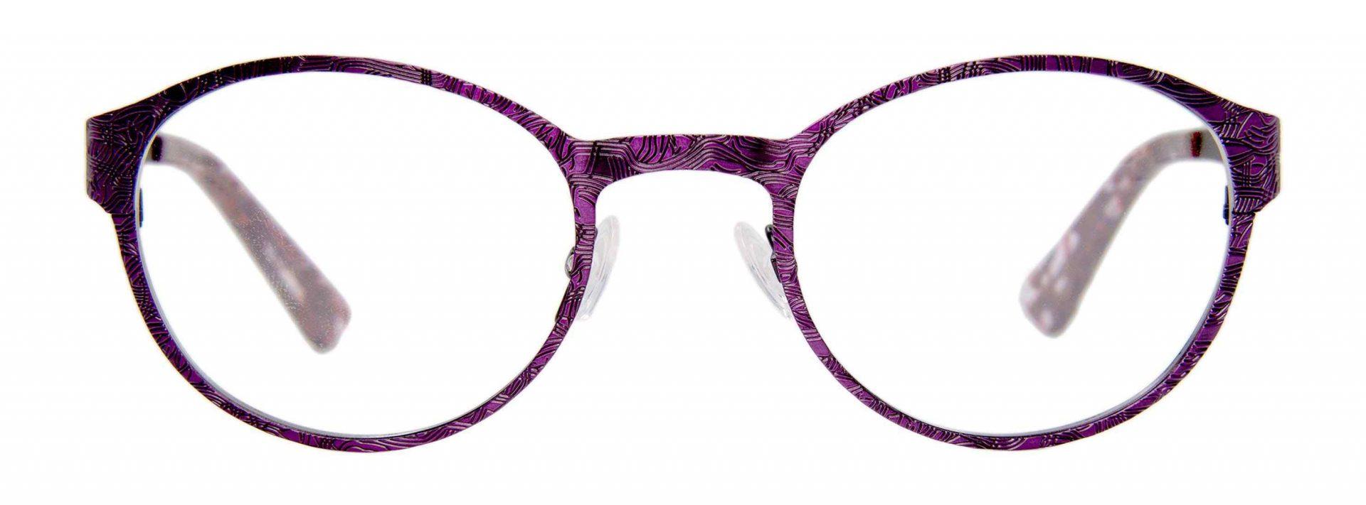 Vanni spectacles 1163 C135 0 2970x1100