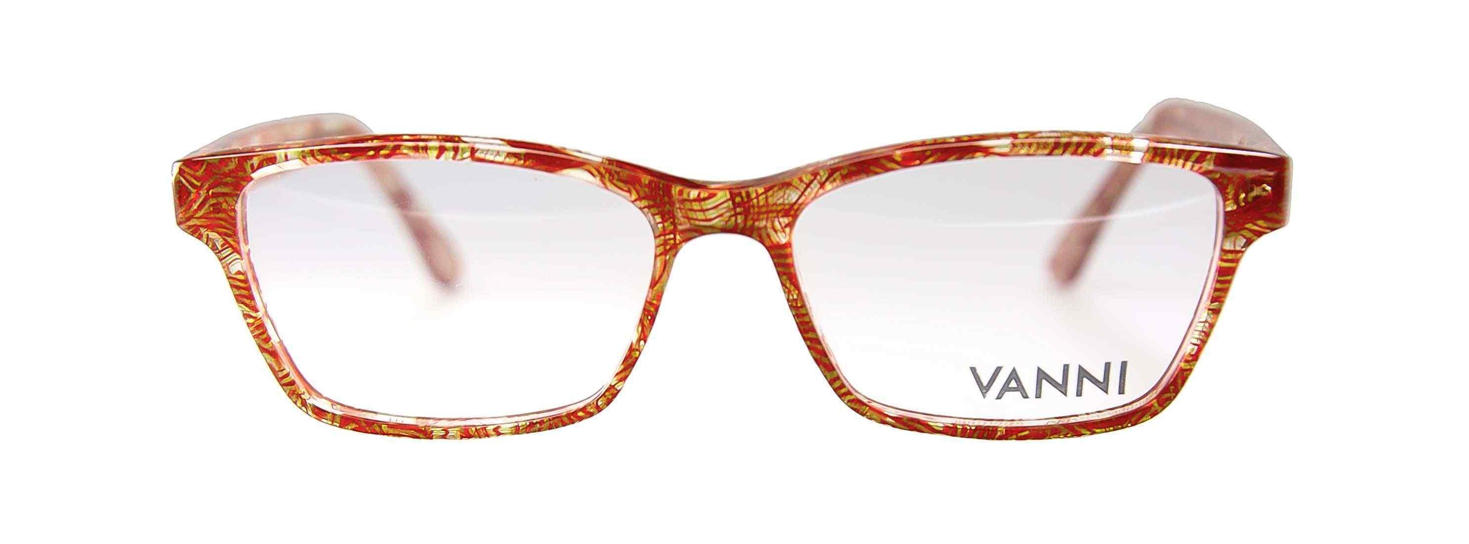 Vanni spectacles 1250 A212 1 2970x1100