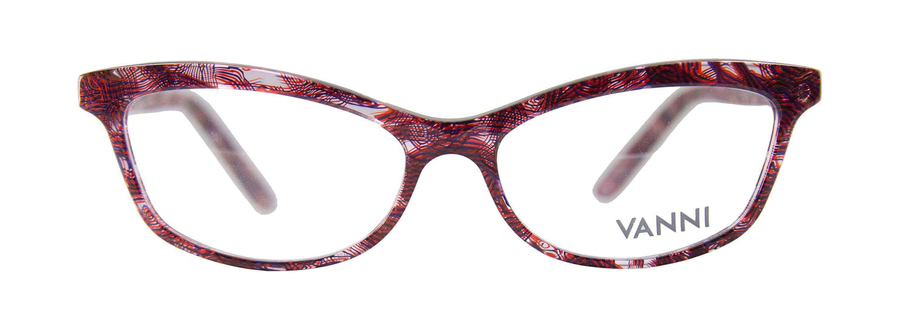 Vanni spectacles 1254 A215 0 2970x1100
