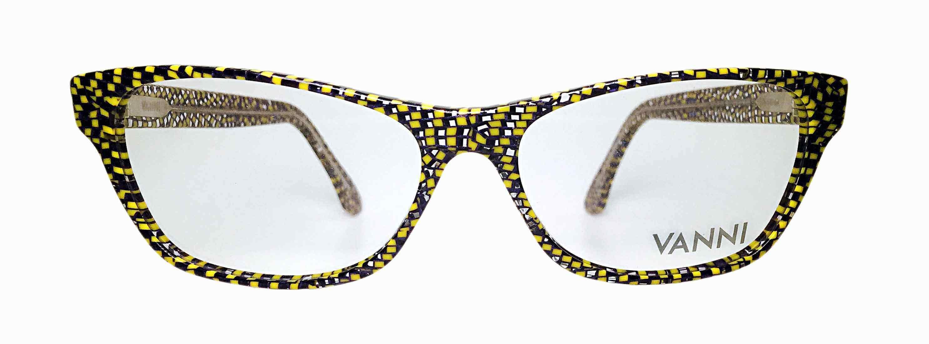 Vanni spectacles 1922 A500 01 2970x1100
