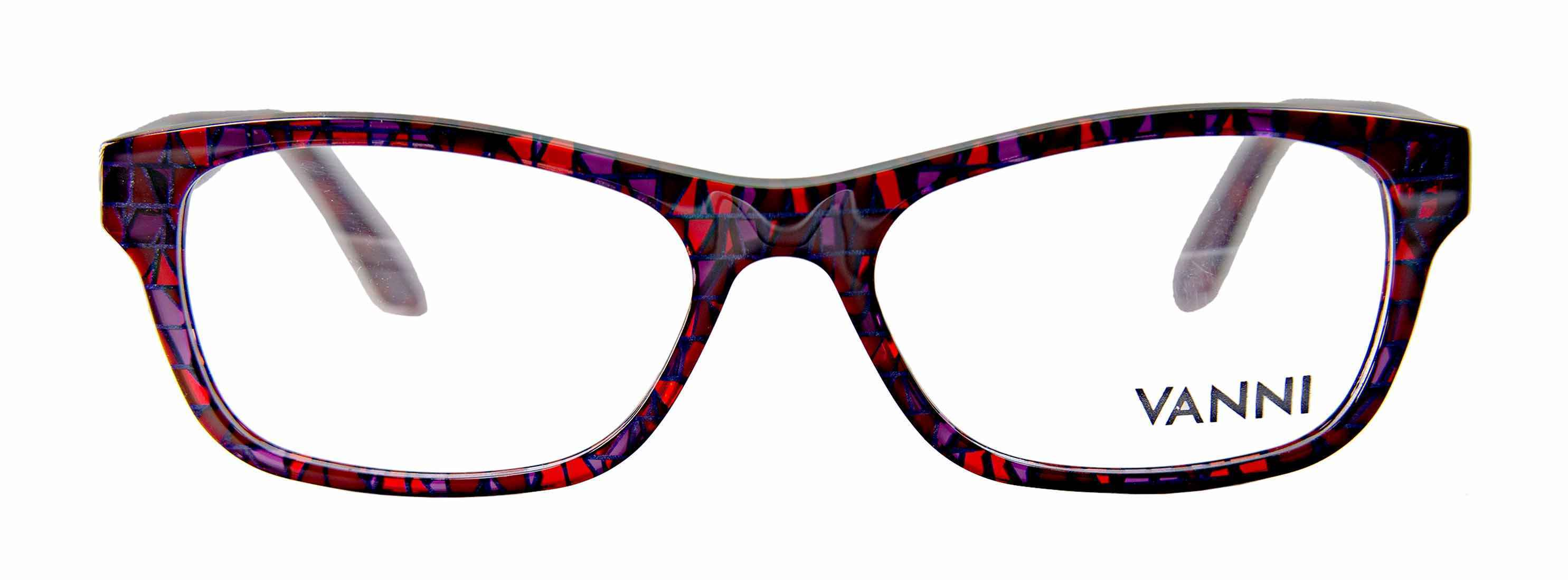 Vanni spectacles 1975 A80 2970x1100 1