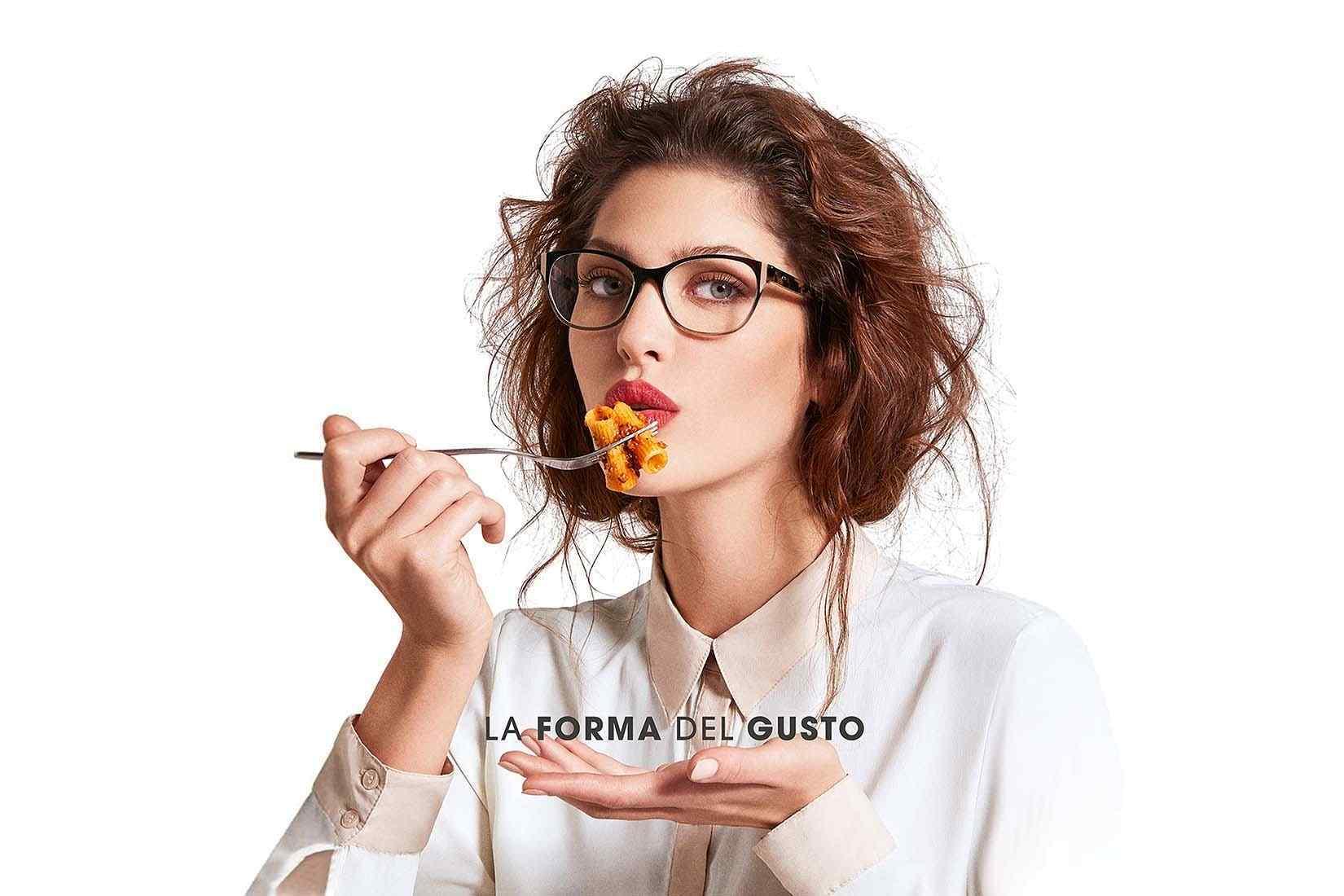 Vanni spectacles: Italian Food 20185 1650x1100