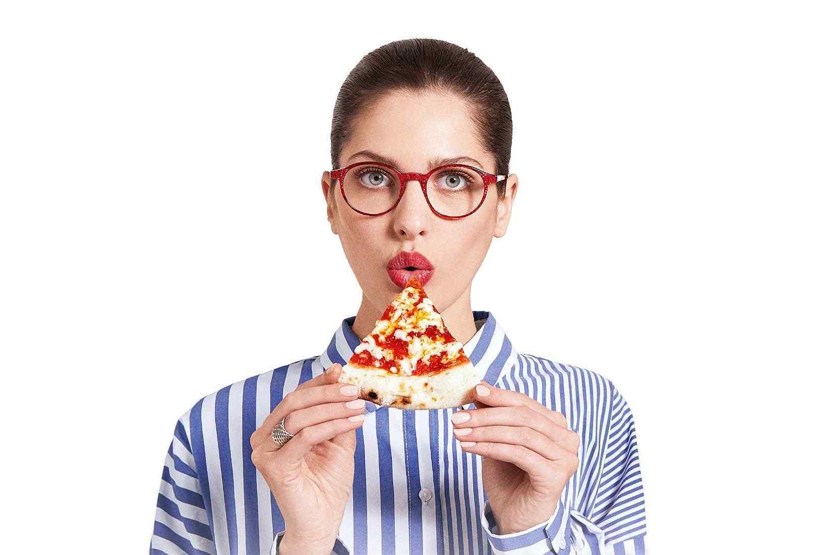 Vanni spectacles: Italian Food 20188 1650x1100
