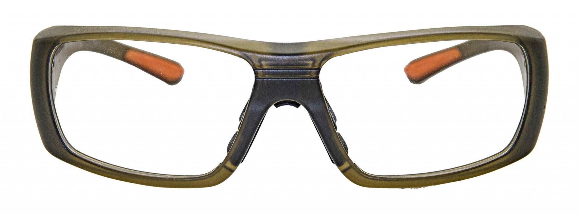 WorkSafe spectacles: Safety Glasses Kuiper 01 2970x1100