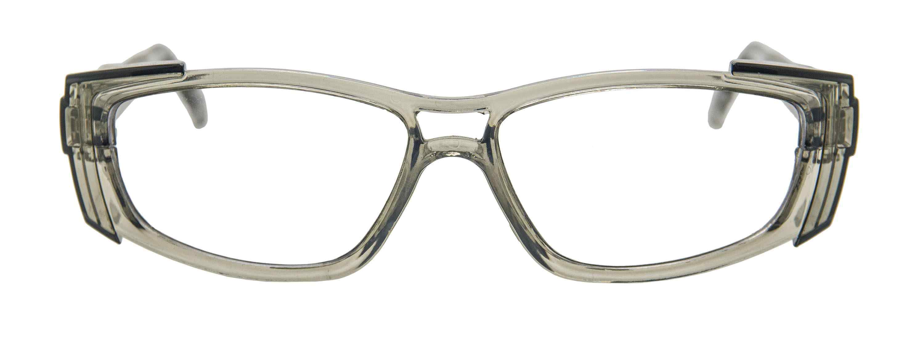 WorkSafe spectacles: Safety Glasses Metis 01 2970x1100