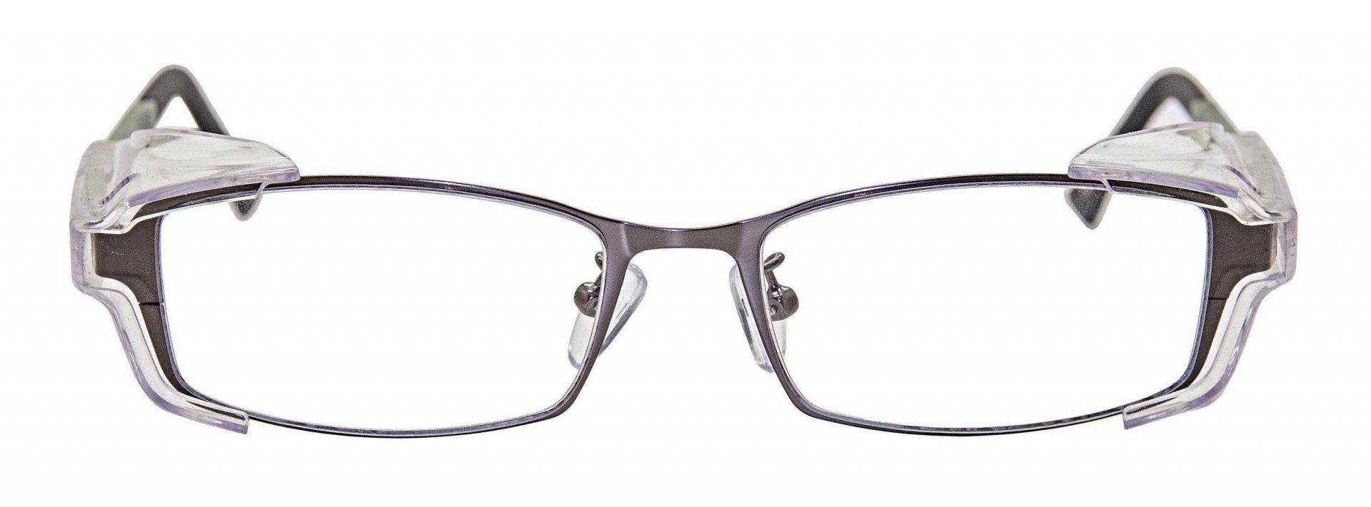 WorkSafe spectacles: Safety Glasses Venus 01 2970x1100 1