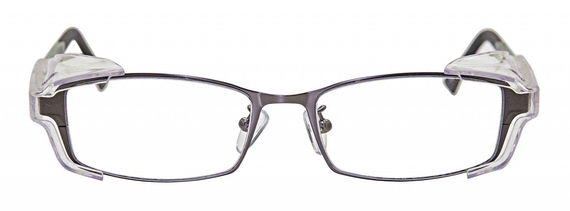 WorkSafe spectacles: Safety Glasses Venus 01 2970x1100