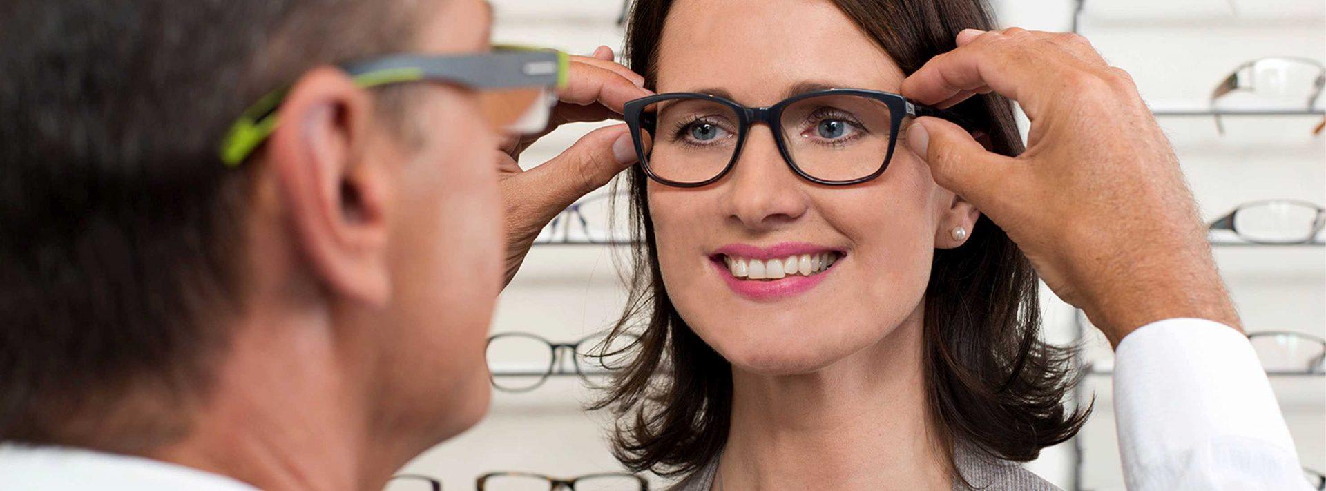 ZEISS single vision lenses