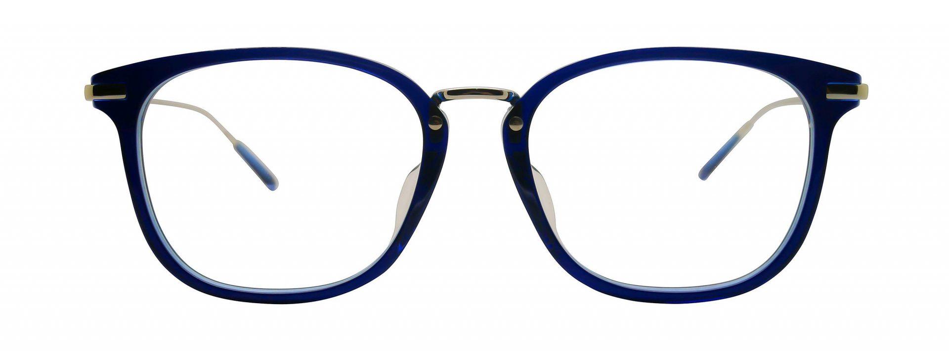 Elle Spectacles 14385 01