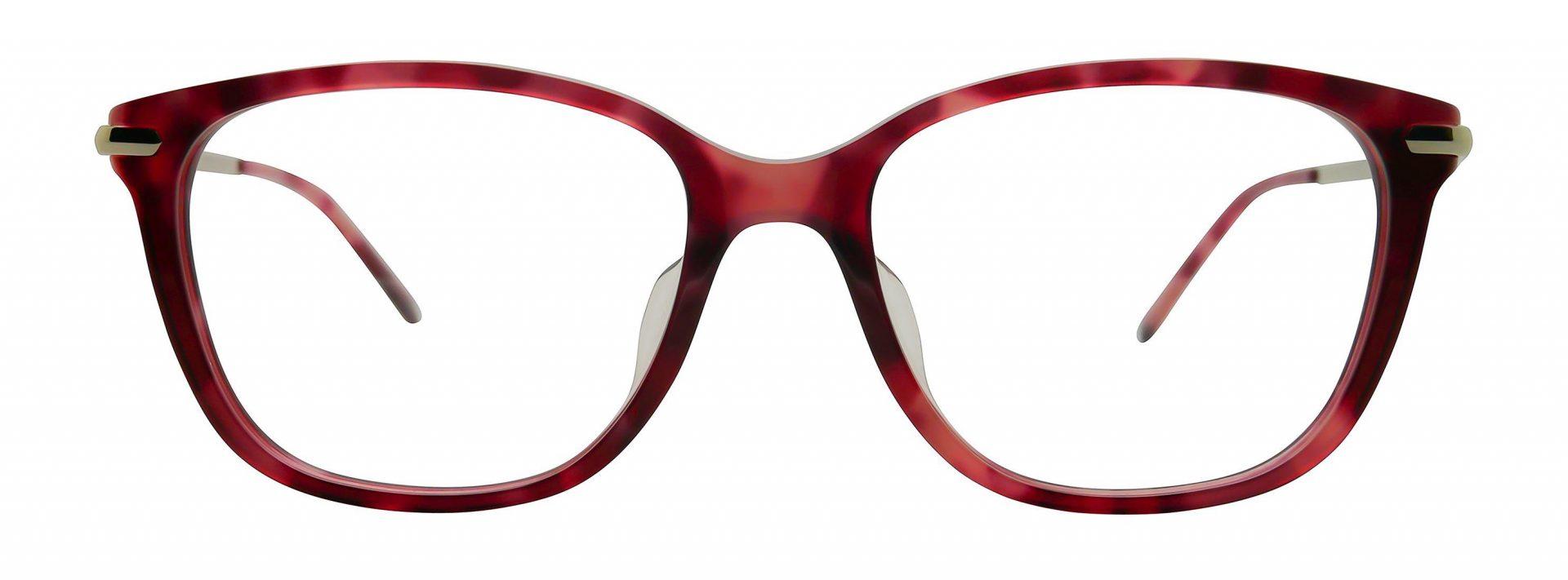 Elle Spectacles 14388 01