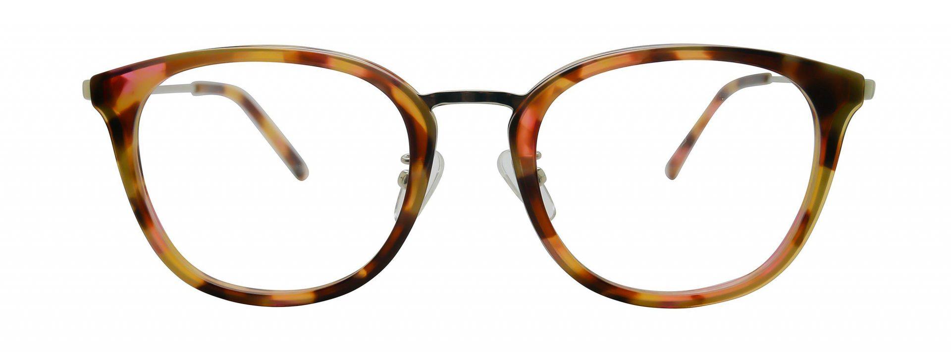 Elle Spectacles 14389 01