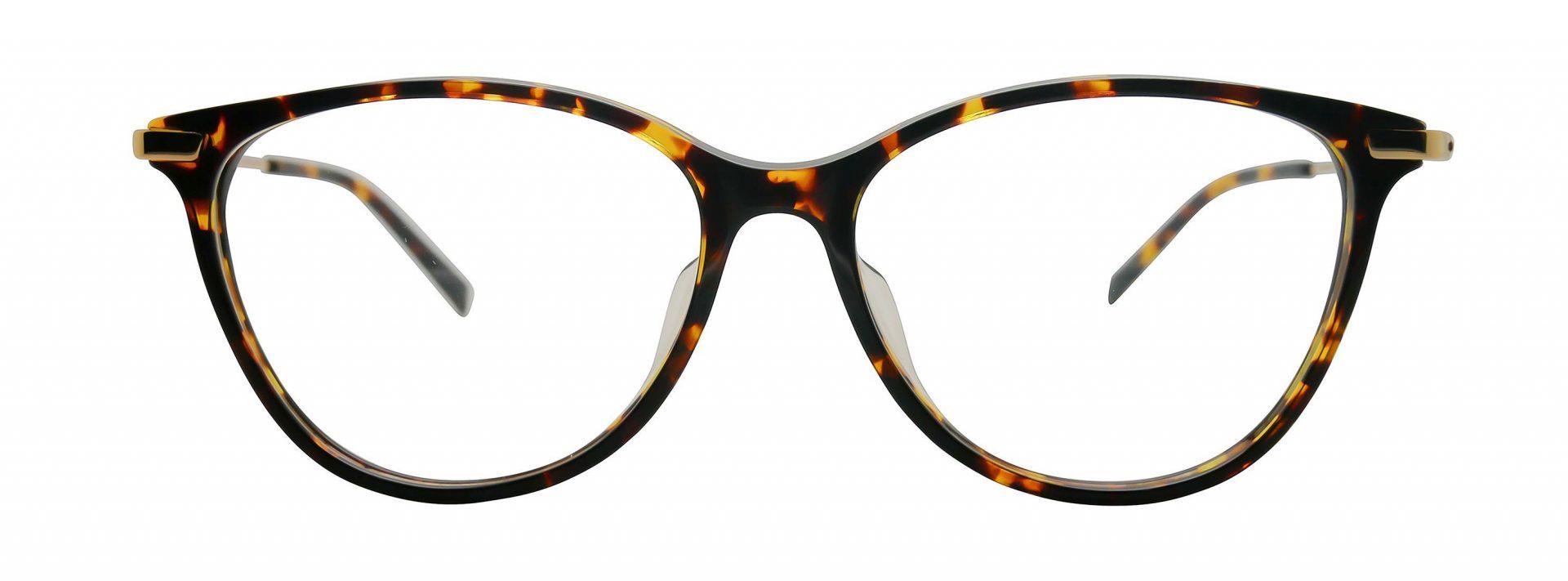 Elle Spectacles 14390 01