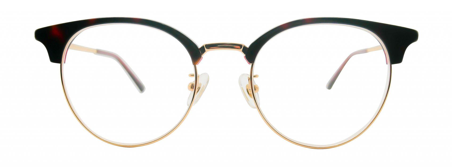 Elle Spectacles 14408 01