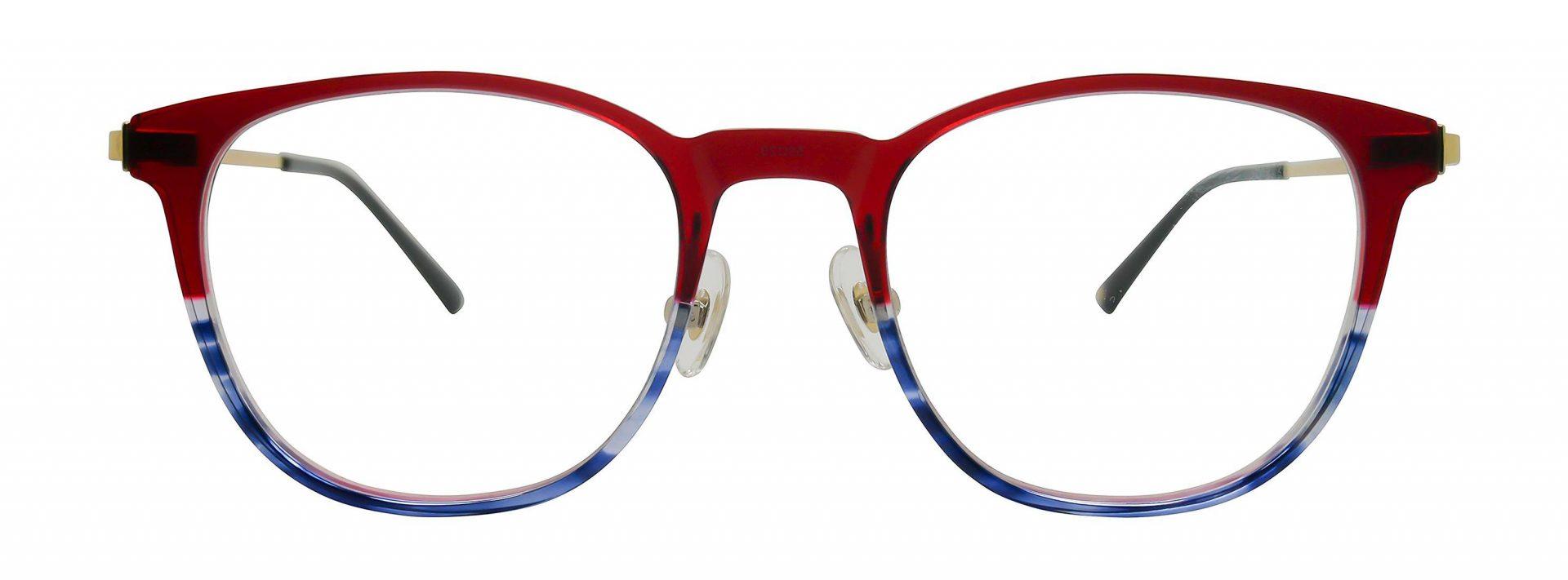 Elle Spectacles 14409 01