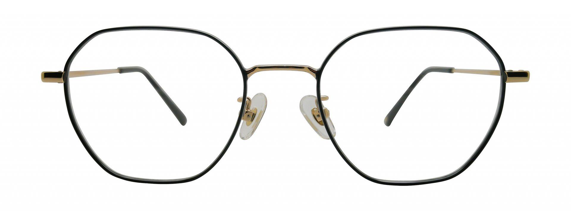 Elle Spectacles 14411 01