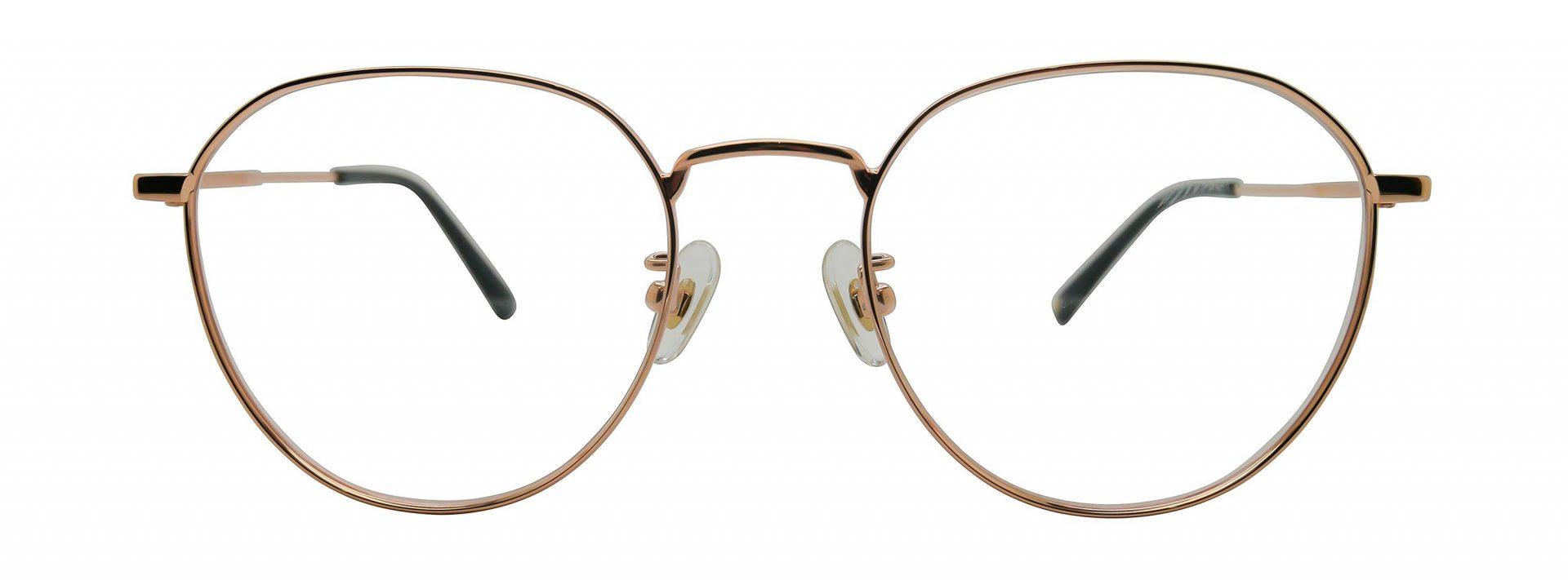 Elle Spectacles 14418 01