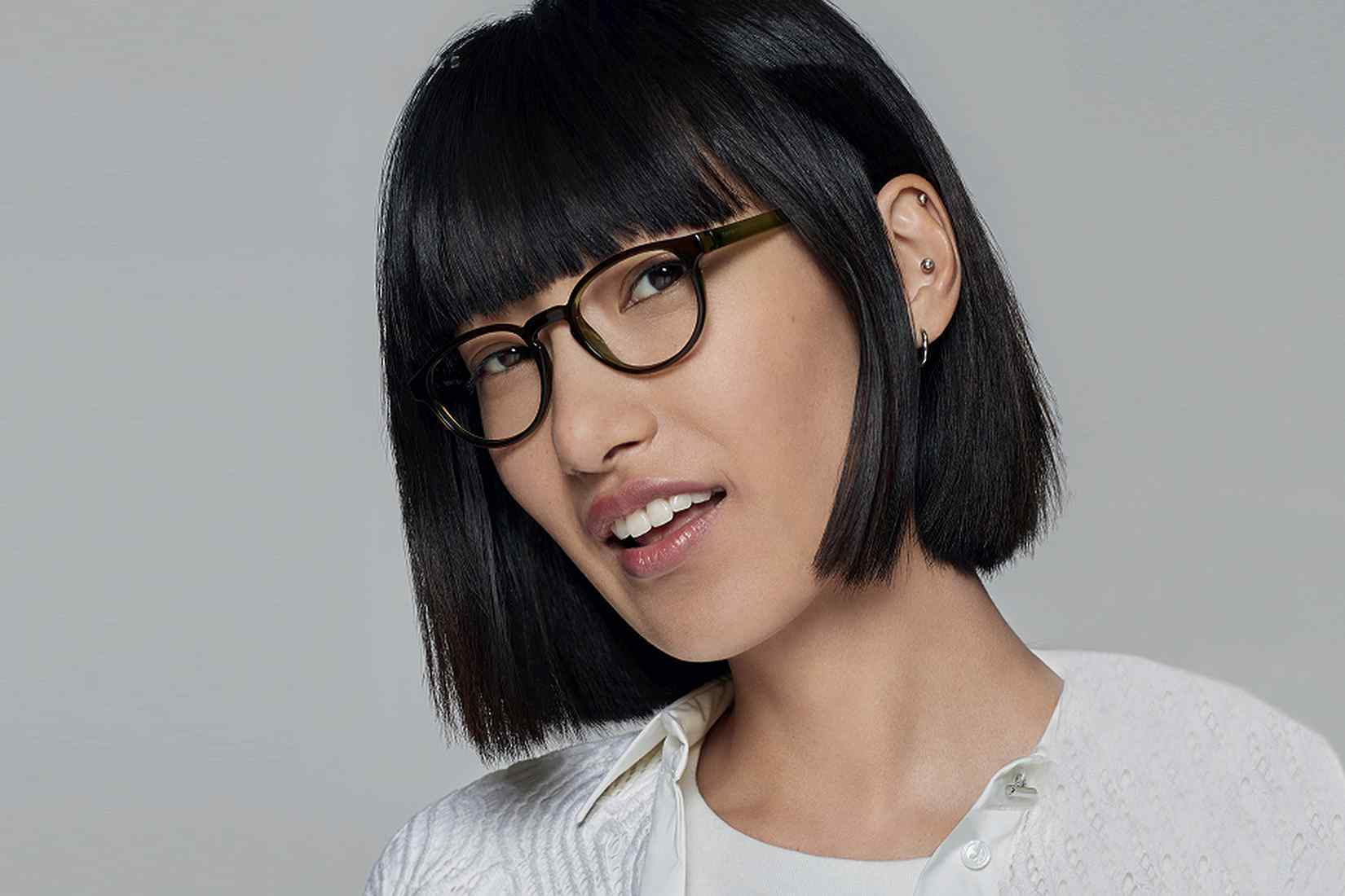 Esprit Eyewear Esprit Spectacles In Singapore 04
