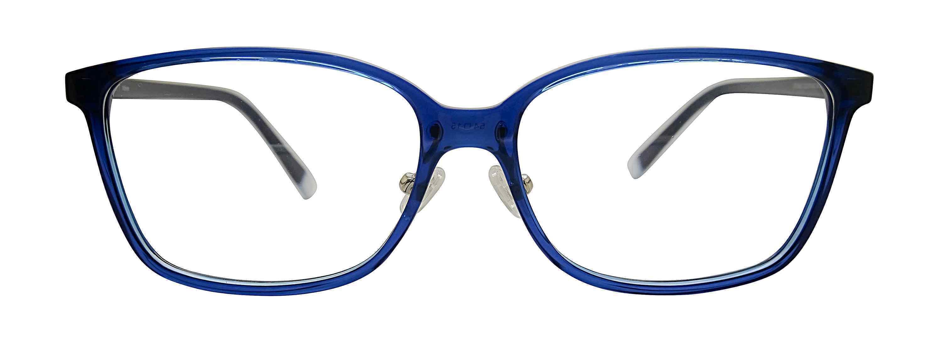 Esprit Spectacles 14243 01