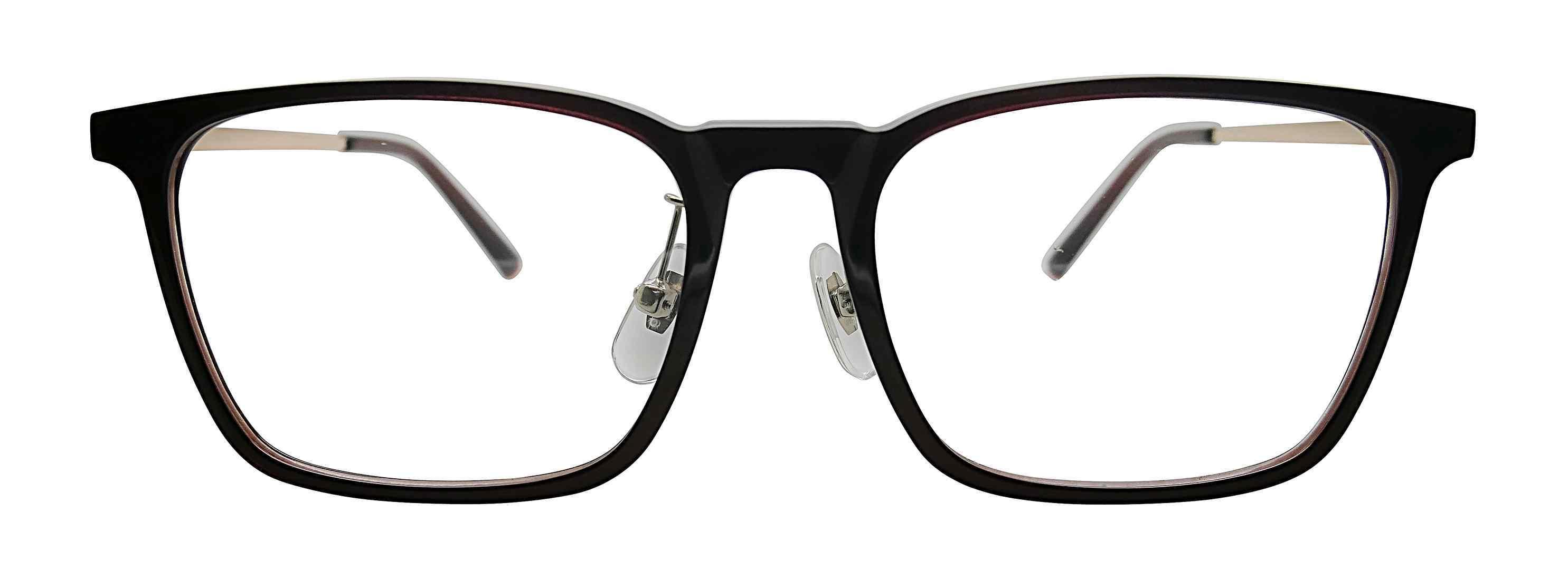 Esprit Spectacles 14307 1 01