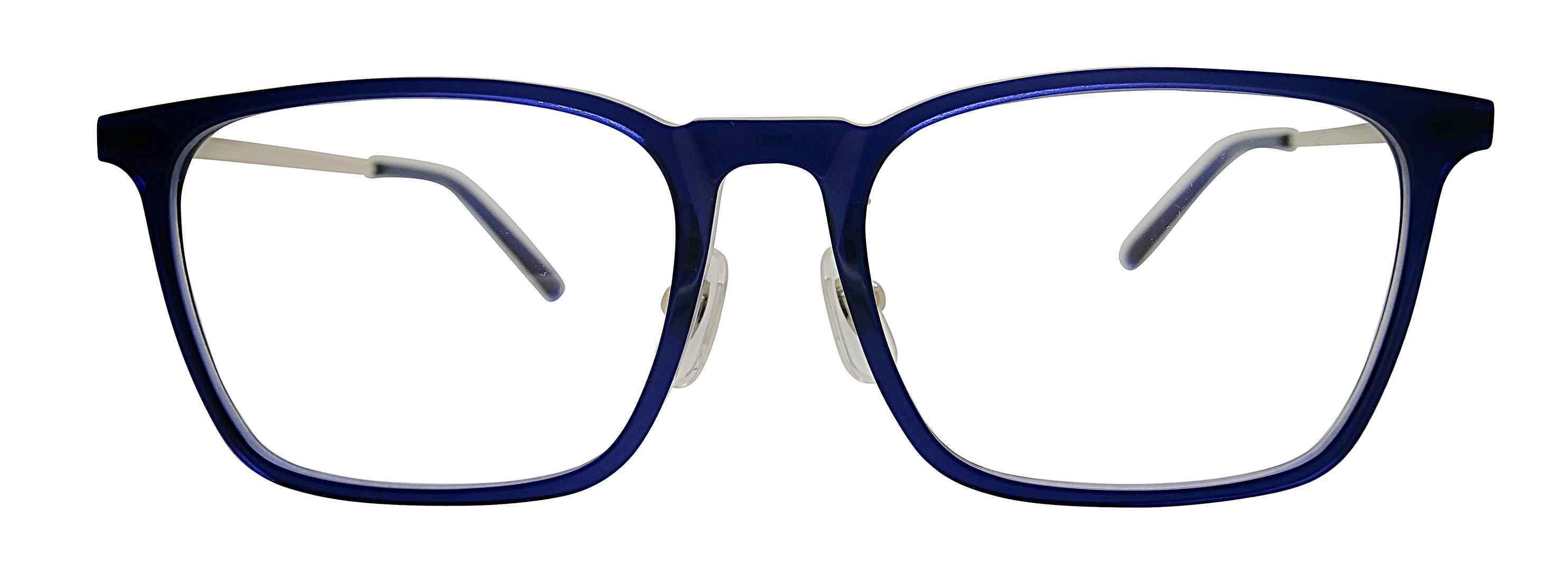 Esprit Spectacles 14307 2 01