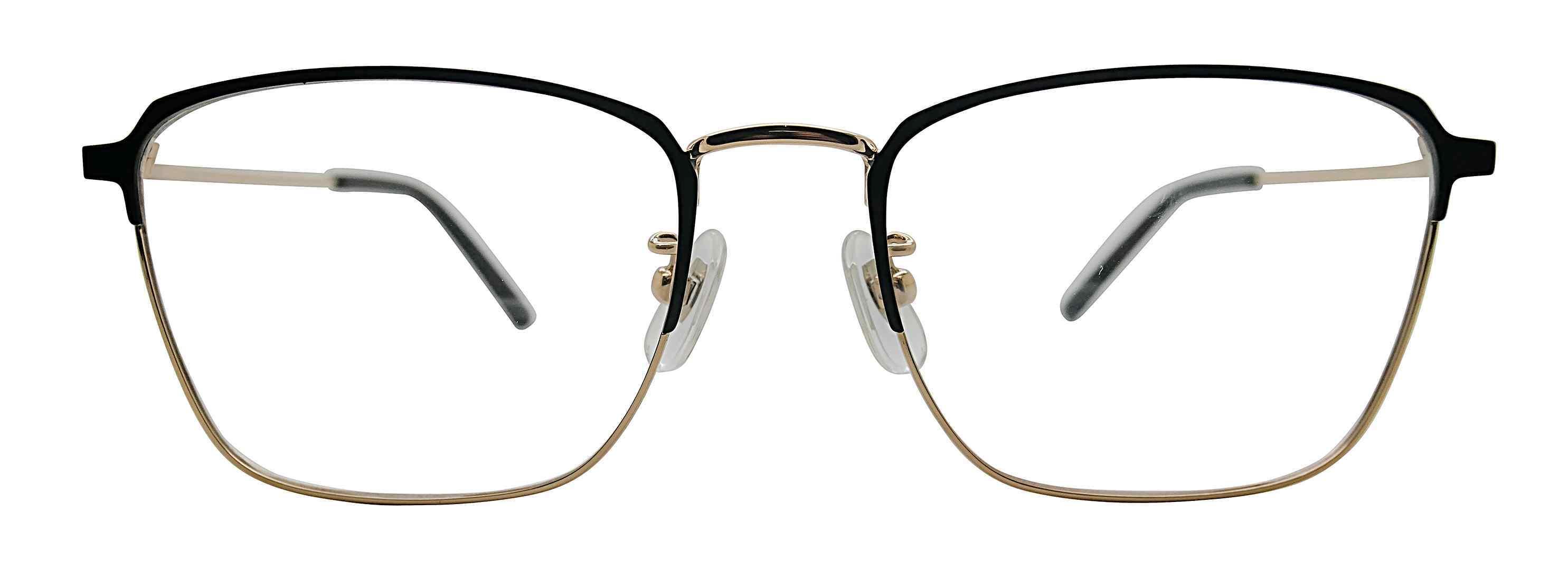 Esprit Spectacles 14311 01