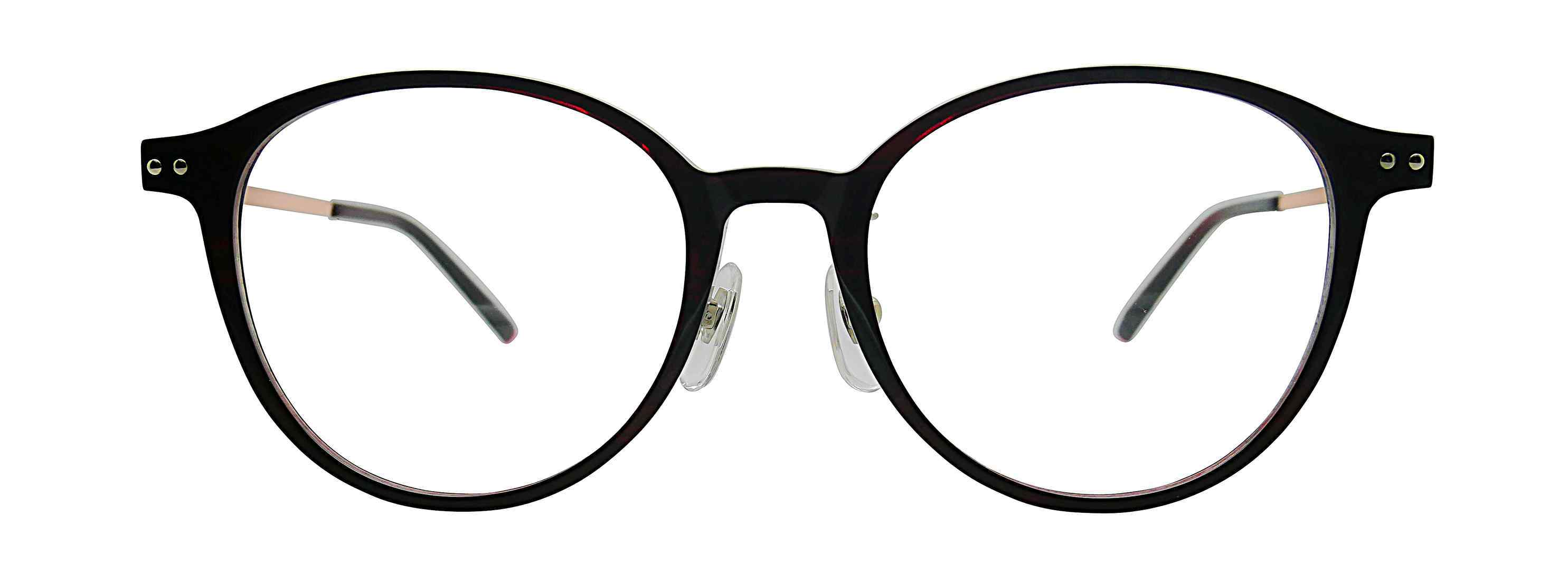 Esprit Spectacles 14313 01