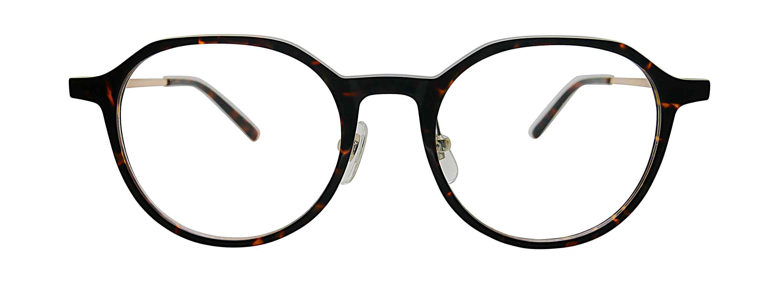 Esprit Spectacles 14314 01
